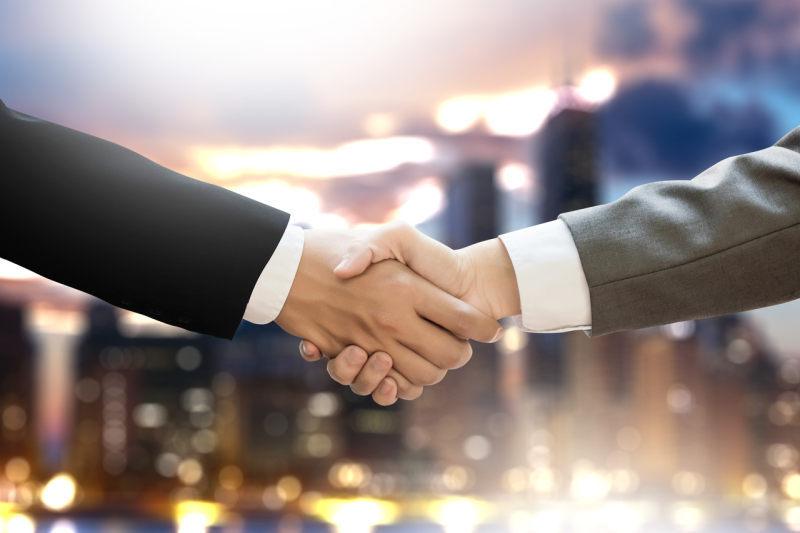 中汇集团拟出资7.5亿元,收购四川新概念教育投资及成都育德后勤各51%股权