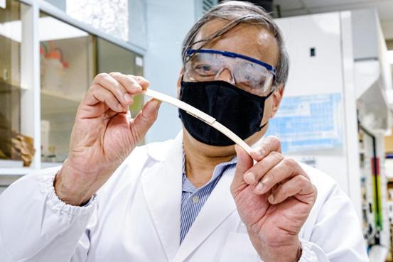 usdt不用实名(caibao.it):新型磁固化粘合剂几分钟内可固化 应用局限包罗汽车产品等 第3张