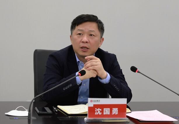 电银付app下载(dianyinzhifu.com):盛京银行与阜新市人民政府杀青战略互助 第2张
