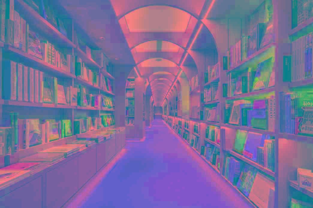 电银付使用教程(dianyinzhifu.com):商业地产一周要闻:30+个购物中心开业、茑屋书店上海店开业 第8张