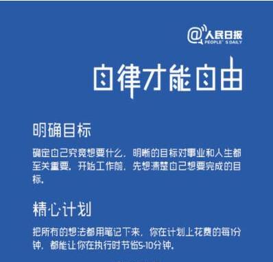"""电银付(dianyinzhifu.com):王奶贵:超简朴,""""4次买卖""""理论,今后你的买卖不迷失! 第2张"""