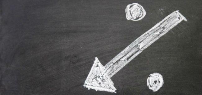usdt无需实名买入卖出(caibao.it):牵涉永煤评级违规 中诚信国际被交易商协会暂停其债务融资工具相关营业3个月