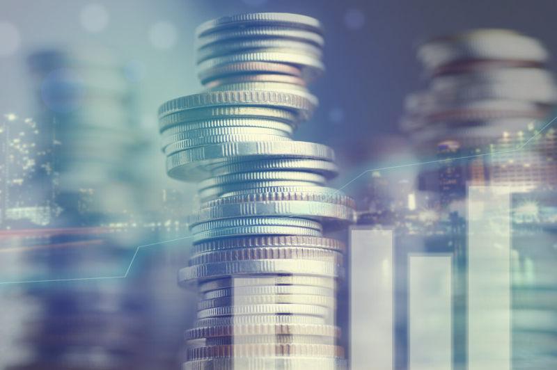 百年人寿增持浙商银行h股至5.02% 年内 共有9只港股收到保险标语牌