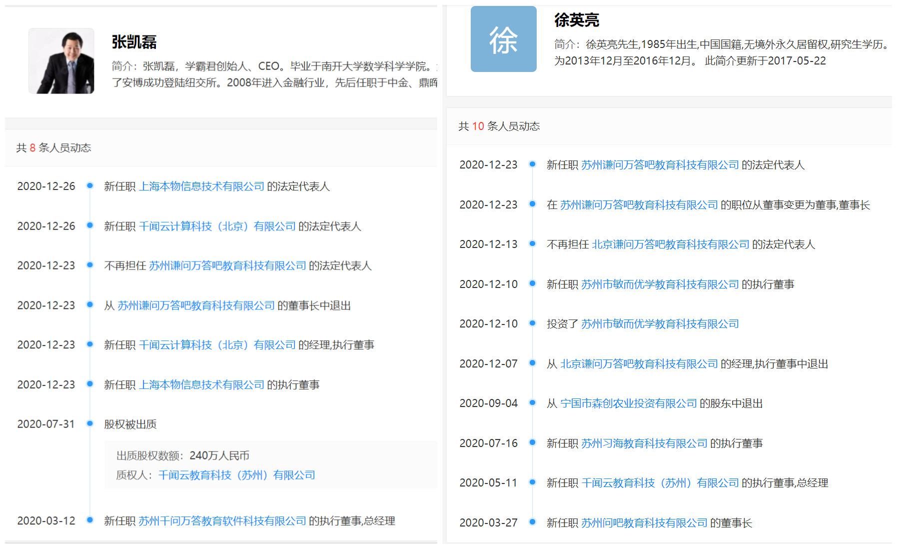 """电银付激活码(dianyinzhifu.com):实地探访学霸君:家长与物业起冲突报警,员工被通知""""面试"""" 第9张"""