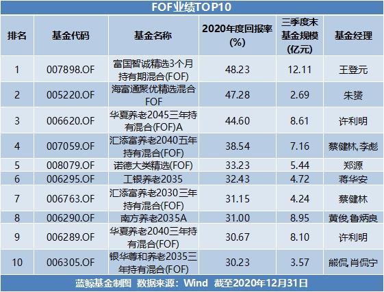 usdt支付接口(caibao.it):2020年基金年度成绩单出炉:最高收益超166%,新能源赛道成最大赢家 第6张