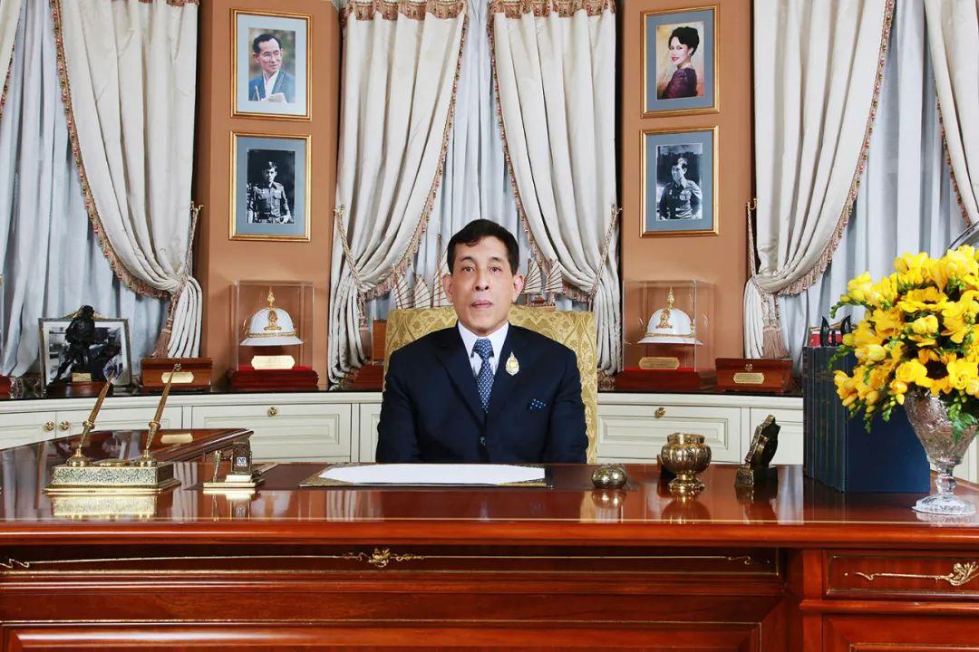 usdt'不用实名买'卖(caibao.it):这些国家的领导人立下了新年Flag 第12张