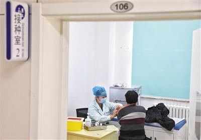 北京:局部聚集性疫情初步控制