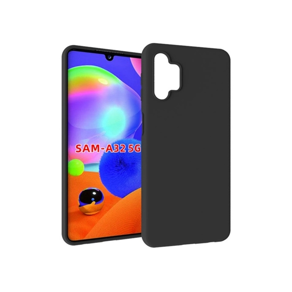 电银付免费激活码(dianyinzhifu.com):可能将是三星最廉价的5G新机!Galaxy A32现身认证 第2张