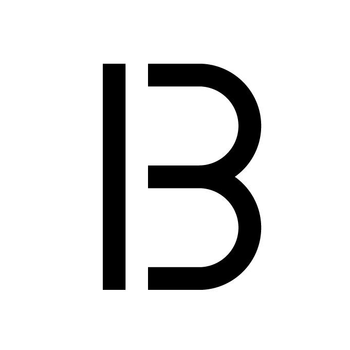 """电银付免费激活码(www.dianyinzhifu.com):特斯拉扔出了一片""""二向箔"""" 第6张"""