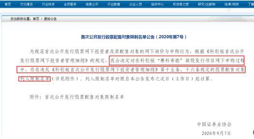 """电银付官网(www.dianyinzhifu.com):红塔证券的""""糟心""""2020:遭一名股东""""清仓""""再有股东设计减持、下半年股价整体下滑、""""打新弃购""""被羁系""""拉黑半年"""" 第5张"""
