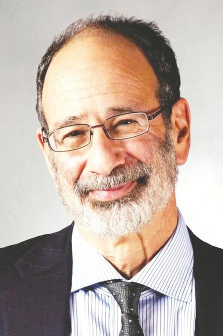 usdt无需实名交易(www.caibao.it):每经专访诺贝尔经济学奖得主埃尔文・罗斯:应开发被普遍接受的手段,来分配有数疫情救助物资