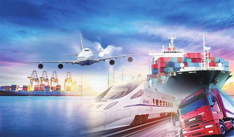 usdt无需实名(www.caibao.it):天下第二经济体需要什么样的大国交通支持