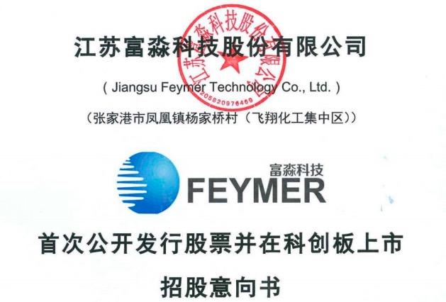 http://www.reviewcode.cn/shujuku/185327.html