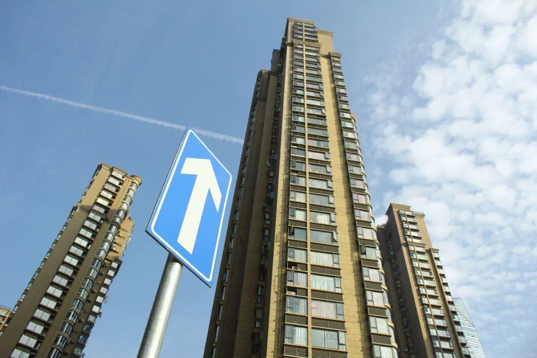 央行表示两成居民预期房价上涨,面对新一轮调控,还能买房吗?