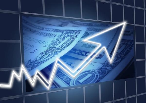 游戏驿站股价暴跌60% 美国散户韭菜还是输给华尔街机构