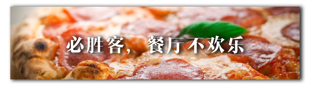 对虾米音乐最好的纪念,是……..