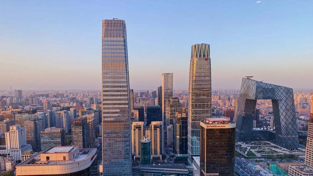 北京高端住宅变相涨价,限价令为何失灵