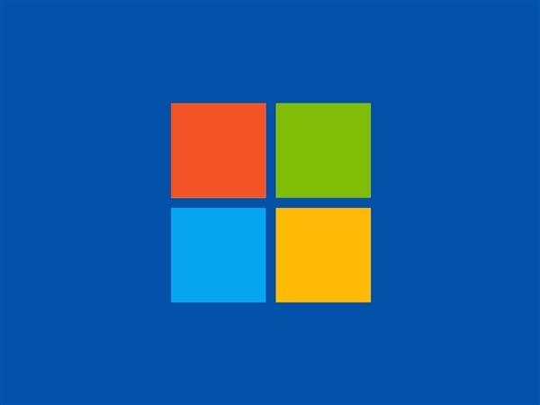 """微软推Win10""""杀手更新"""":建议所有用户升级卸载Flash Player"""