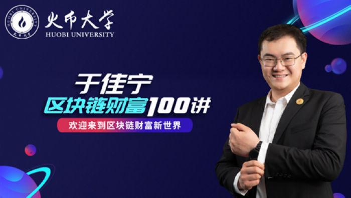http://www.reviewcode.cn/bianchengyuyan/193703.html