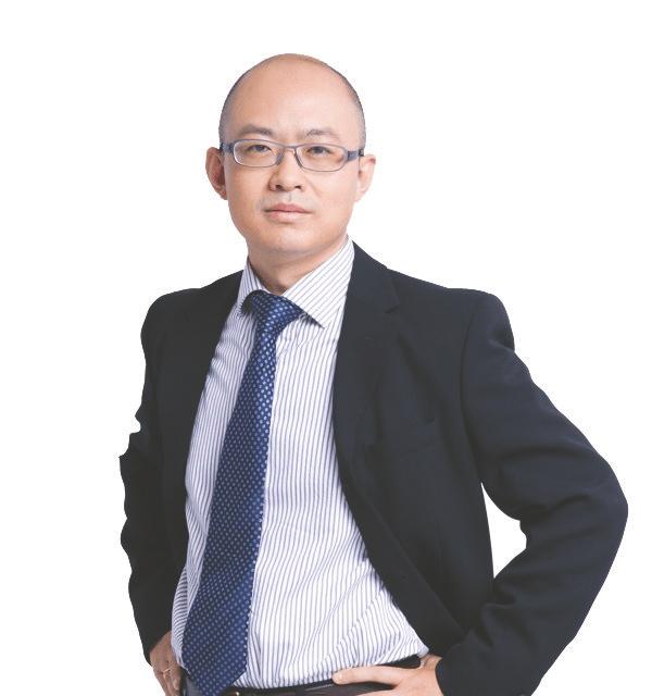 http://www.weixinrensheng.com/caijingmi/2625394.html