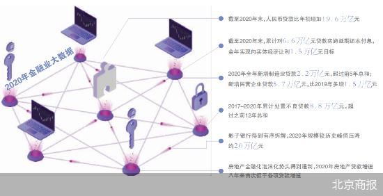 http://www.weixinrensheng.com/shenghuojia/2626202.html