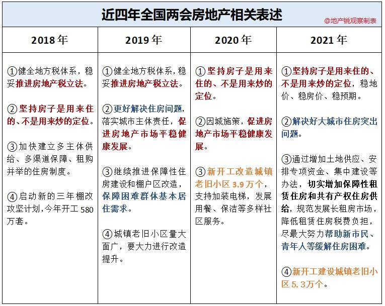 http://www.weixinrensheng.com/shenghuojia/2657782.html