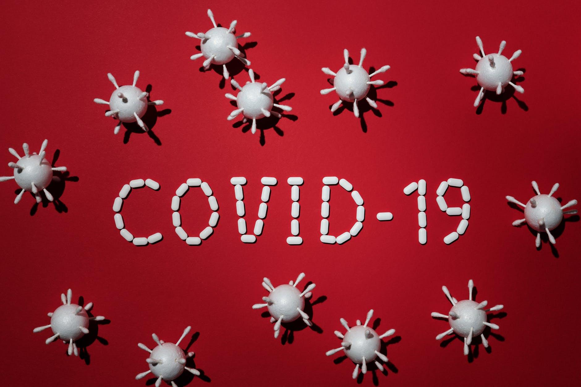 31省区市新增确诊病例9例,均为境外输入病例,每日疫情通报