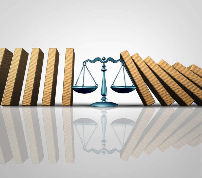 """银保监会通报人身险产品监管""""回头看""""情况:共性问题大幅减少,个别公司被多次""""点名"""""""