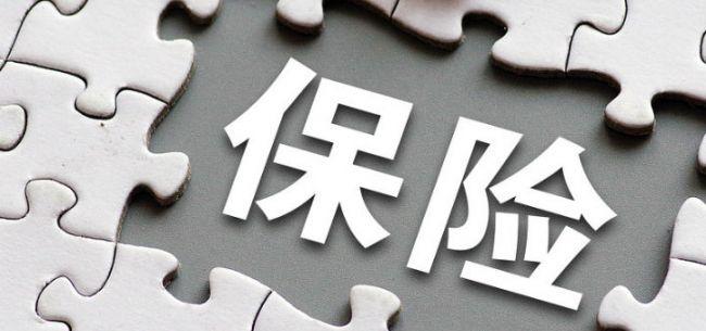新华、国寿领跑 上市险企前两月保费增速分化