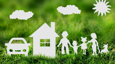 国民保险意识提升爱心人寿持续精进品质服务