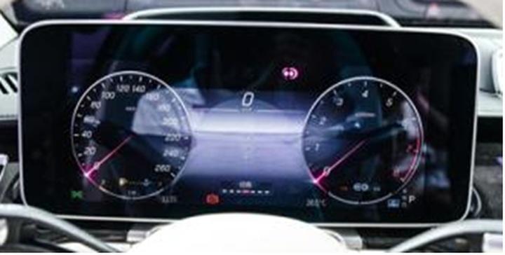 万字长文带你看懂 车载OLED显示屏应用趋势