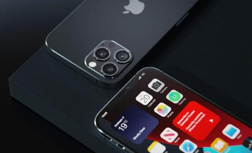 24.2亿元!闻泰科技接手欧菲光苹果摄像头业务