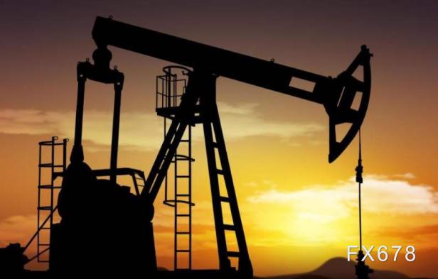 EIA原油库存降幅超预期,美油短线上涨0.2美元,多数机构看涨油价前景