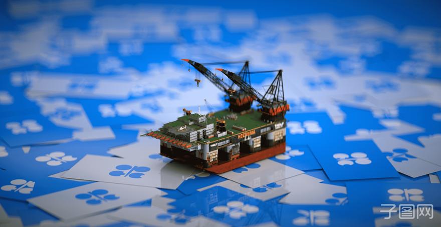 关键买家正为伊朗石油重返市场摩拳擦掌