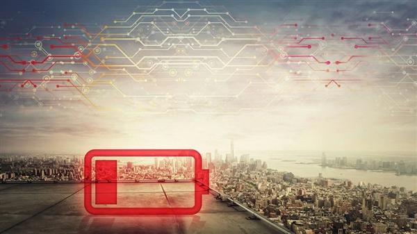 科学家研发出新型电池!充电速度是锂电池10倍:低温几乎无影响