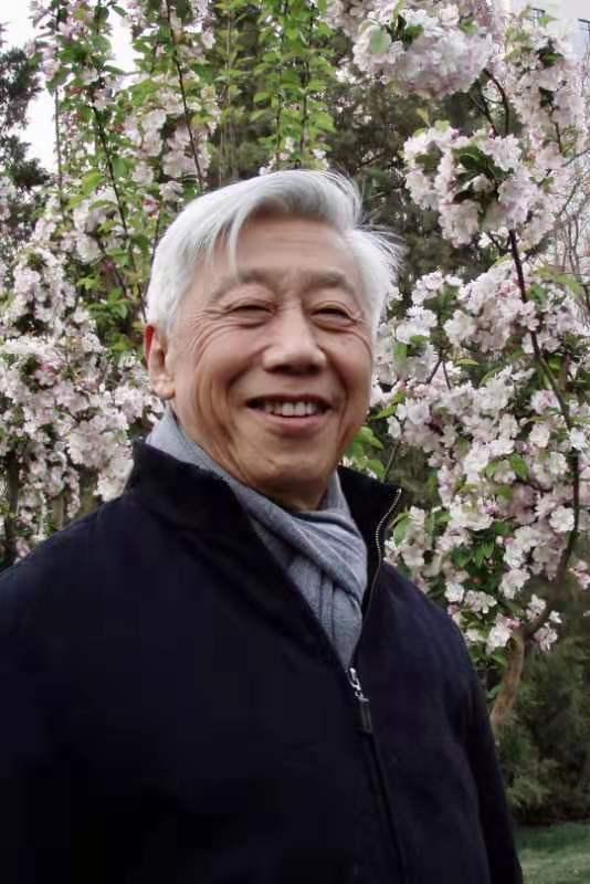 郎朗恩师赵屏国:最后弹一曲肖邦《离别》,72年音乐人生谢幕