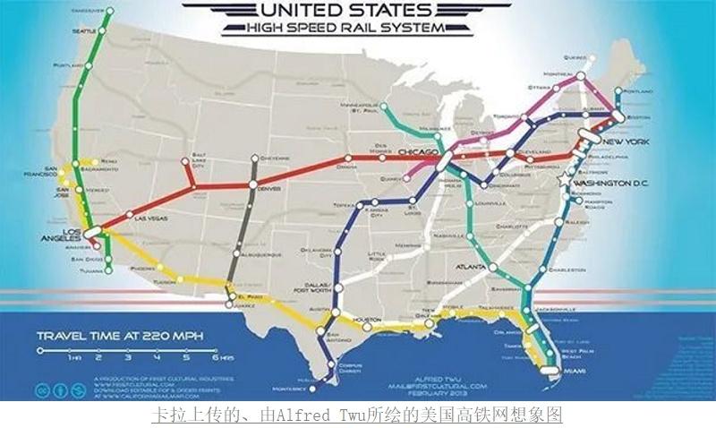 """""""碳中和""""大潮将至 全球铁路行业打开全新成长空间"""
