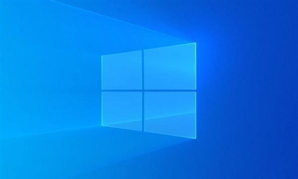 用户吐微软Win10更新出大问题:无法安装、性能倒退、系统崩溃