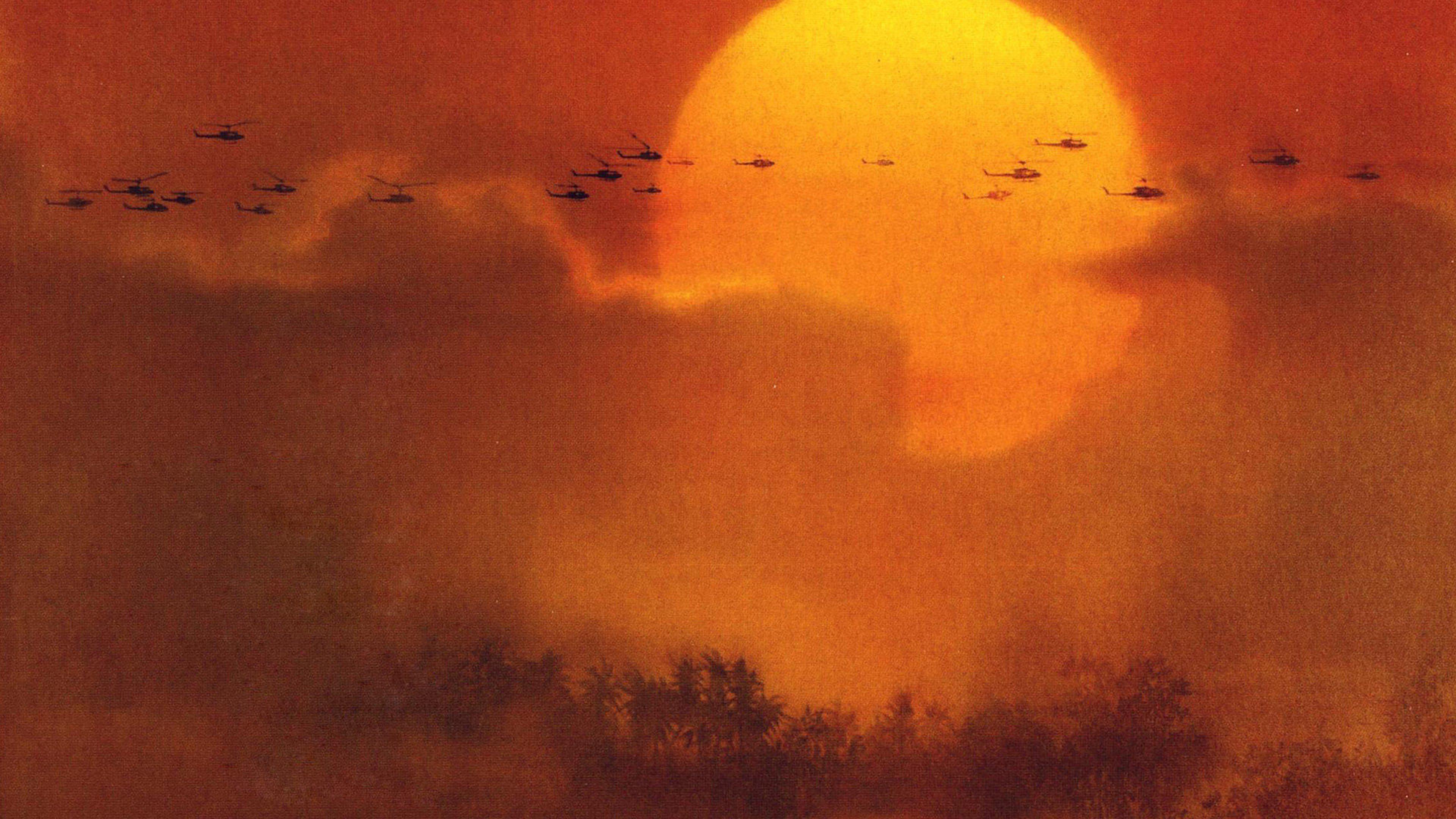 我们所见证的究竟是过去还是未来? 切尔诺贝利核事故35周年