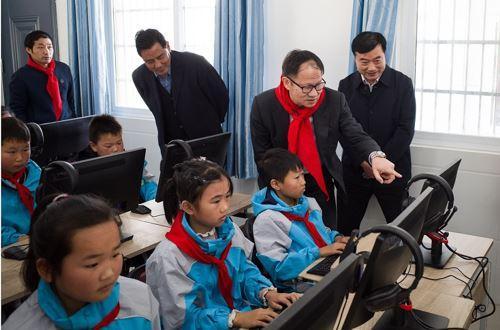 东亚中国发布《2020企业社会责任报告》