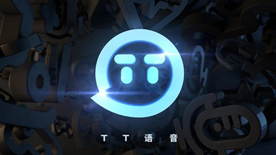 游戏社交平台「TT语音」最快今年下半年赴美上市,至多募集3亿美元