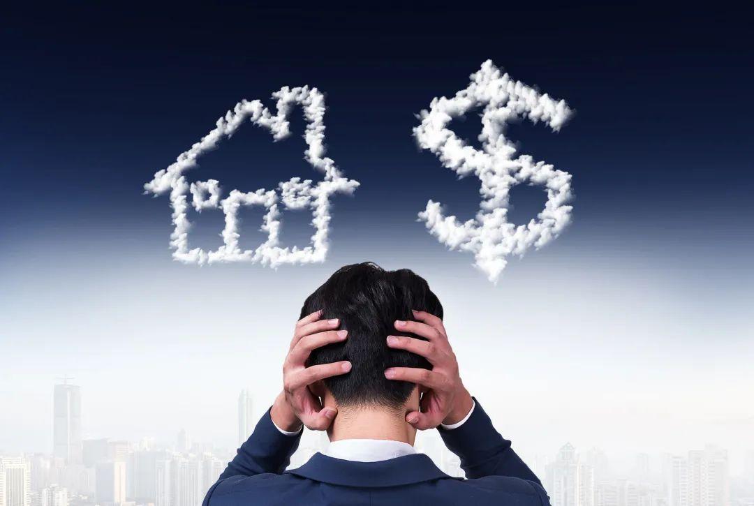 财政部半年两提房产税,释放了啥信号?经济学家:房产税不能拖了
