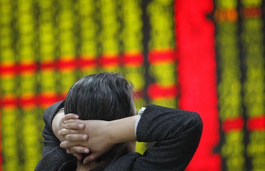 为什么我们看空债市?