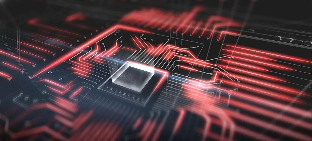 【芯片大事件】美商务部拟举办芯片企业峰会,手机芯片产业链面临黑天鹅