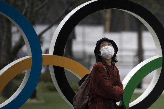 疫情重创日本旅游:顺差2645亿日元锐减90%,创历史最大跌幅!外国游客人数仅24万,同比减少99%