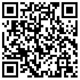"""第六届融城杯金融科技创新案例评选启动!用创新突围""""马太效应"""""""