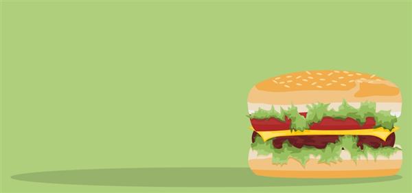 女子吃麦当劳汉堡发现大量活虫:官方至今没有给出处理结果