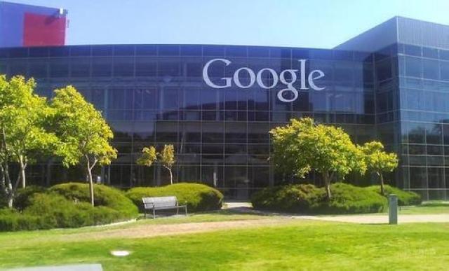 谷歌被法国监管机构罚款2.2亿欧元,欧盟再释监管信号