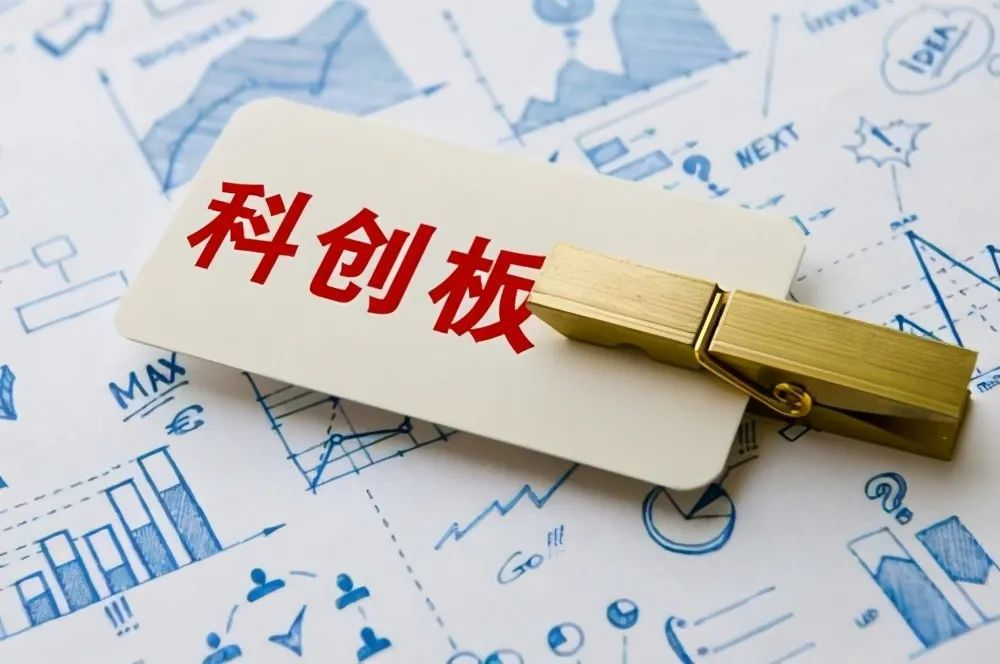 机构投资者比重占1/4,科创板模式已经成型