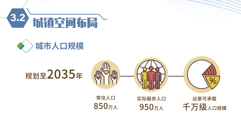 深圳向左,惠州向右,大湾区迎来新变局